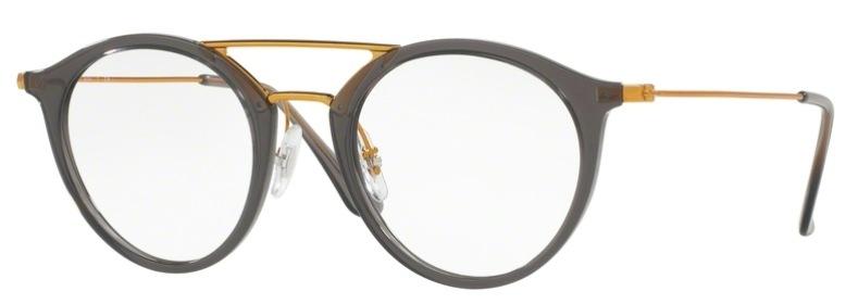 RX 7097 Eyeglasses, Grey
