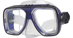 Scuba Optics Horizons Blue 092