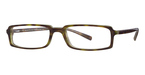 Kenneth Cole New York KC514 Broome St. Laminated Tortoise