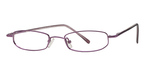 A&A Optical L5138 Purple