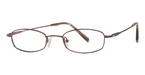 Royce International Eyewear GC-47 Brown