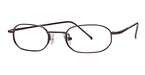 Royce International Eyewear N-5 Brown