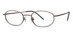 Royce International Eyewear N-10 Satin Bronze