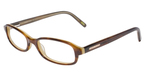 Sigrid Olsen SO110 Tortoise Shell