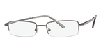 Revolution Eyewear REV546 Gunmetal
