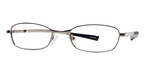 Royce International Eyewear Matrix Gunmetal