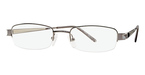 Royce International Eyewear Echo Gunmetal