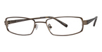 Revolution Eyewear REV579 Espresso