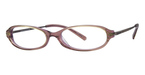 Revolution Eyewear REV590 Olive Brown
