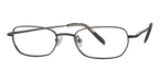 Royce International Eyewear N-19 Black