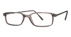 Royce International Eyewear RP-903 Light Gunmetal