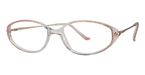 Royce International Eyewear RP-810 Pink/Gold