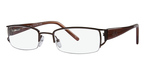 Urban Edge 7321 Brown