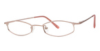 Royce International Eyewear N-29 Matte Pink