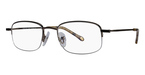 John Lennon Lifestyles JL 1014 Brown