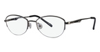 Revolution Eyewear REV632 Gunmetal