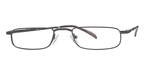Limited Editions Spex Grey