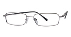 A&A Optical M553 Gunmetal