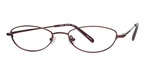 Revolution Eyewear REV508 Red Lust