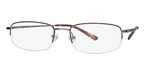 Revolution Eyewear REV629 Gun/Amber