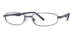 Royce International Eyewear Javelin 2 Violet