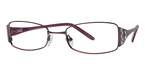 Royce International Eyewear TOC-6 Pink
