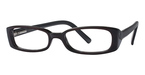 Royce International Eyewear Saratoga 11 Maroon/Grey