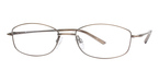 Gloria Vanderbilt Gloria By Gloria Vanderbilt 4004 Brown