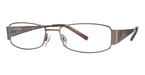Gloria Vanderbilt Gloria By Gloria Vanderbilt 4010 Brown