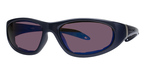 Liberty Sport Escapade II Navy Blue Pearl