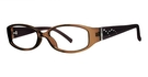 Modern Optical Colette Brown