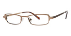 Revolution Eyewear REV619 Cocoa