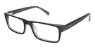 Perry Ellis PE 971 Black