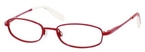 Tommy Hilfiger 1077 Red