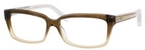 Tommy Hilfiger 1094 Brown Crystal