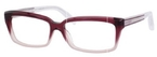 Tommy Hilfiger 1094 Cherry Red Crystal