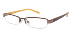 Ted Baker B909 Brown