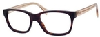 Tommy Hilfiger 1168 Dark Havana/Transparent Brown
