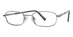 Royce International Eyewear N-45 Gunmetal