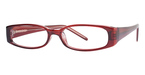 A&A Optical L4039 Burgundy