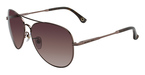 Michael Kors MKS144 (210) Brown