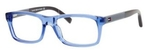 Tommy Hilfiger 1209 Transparent Blue