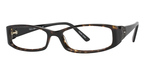 Valerie Spencer 9191 Tortoise/Black