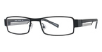 Revolution Eyewear REV697 Black
