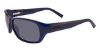 Nautica N6133S POL Sea Blue