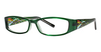 A&A Optical L4042-P Green