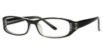 A&A Optical L4043-P Black