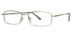 A&A Optical M563 Gold