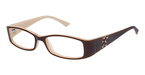 Brendel 903005 BROWN 6