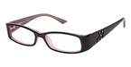 Brendel 903005 BROWN 0
